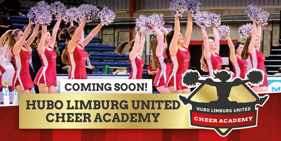 Time To Dance Cheer Academy